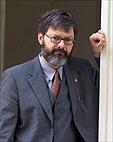 Heinrich Meier