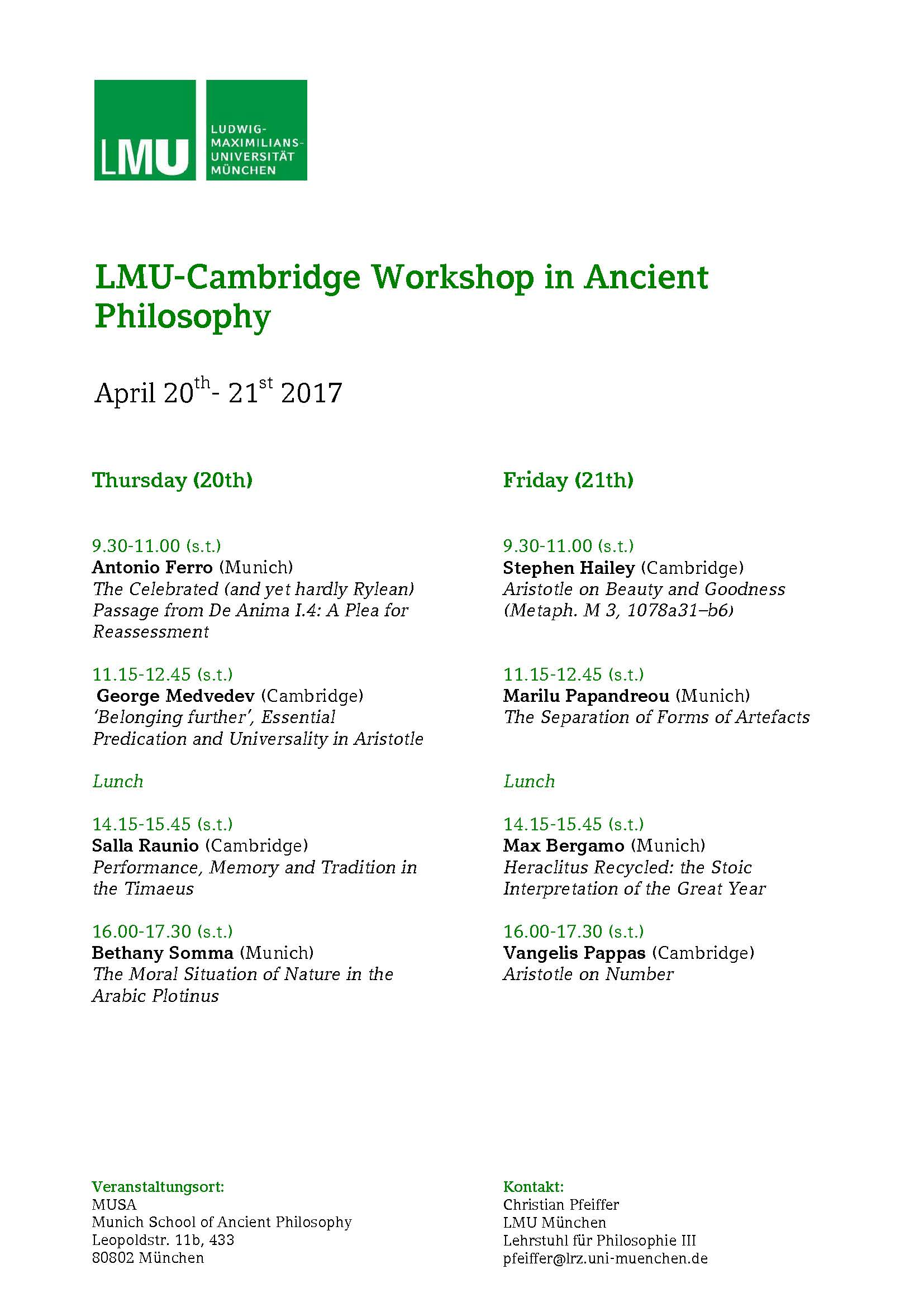 lmu_cambridge_programm